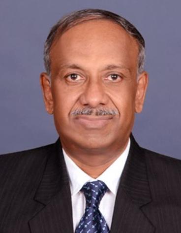 Mr V VenuGopal